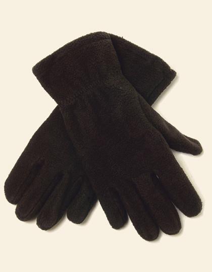 C1863 Fleece Promo Gloves