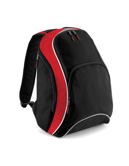 BG571 BagBase Teamwear Backpack