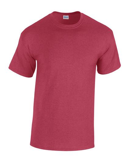 G5000 Gildan Heavy Cotton T Shirt