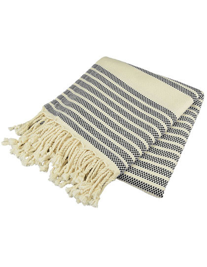 AR055 A&R Hamamzz Original Bodrum De Luxe Towel