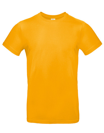 BCTU03T B&C T-Shirt #E190