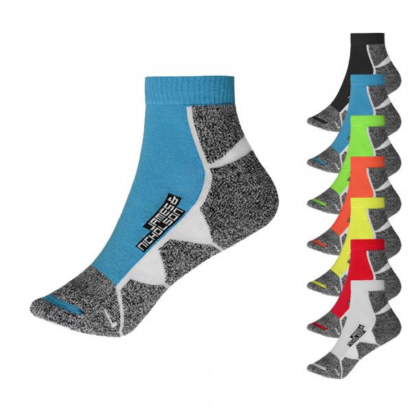 cbfd2e5d9881fe Unterwäsche online günstig kaufen | Textilwaren24