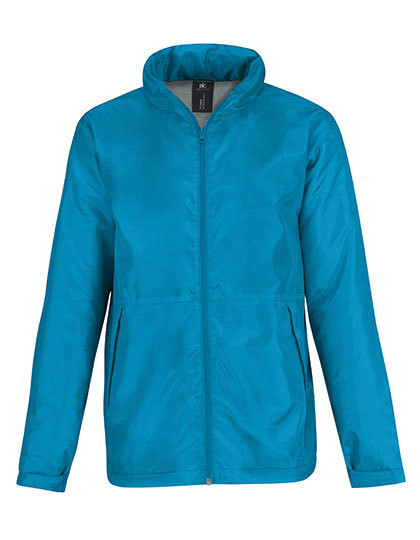 BCJM825 B&C Jacket Multi-Active /Men