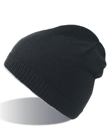 AT708 Atlantis Snappy Hat
