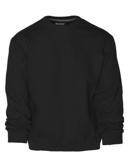 G92000 Gildan Premium Cotton® Crewneck Sweatshirt