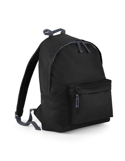 BG125J BagBase Junior Fashion Backpack