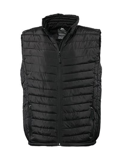 TJ9632 Tee Jays Zepelin Vest