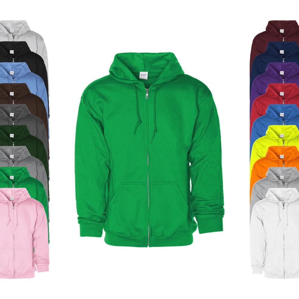 f77266719f6f Sweat Shirts für Damen und Herren günstig kaufen