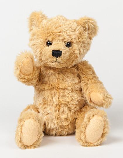 MM16 Mumbles Classic Teddy Bear