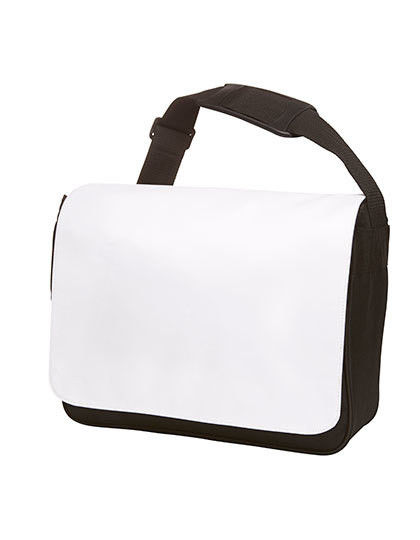 HF2210 Halfar Flapbag Base