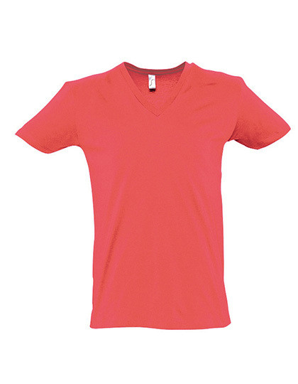 82acafac0ea0ea L154 SOL´S Short Sleeve Tee Shirt Master online günstig kaufen