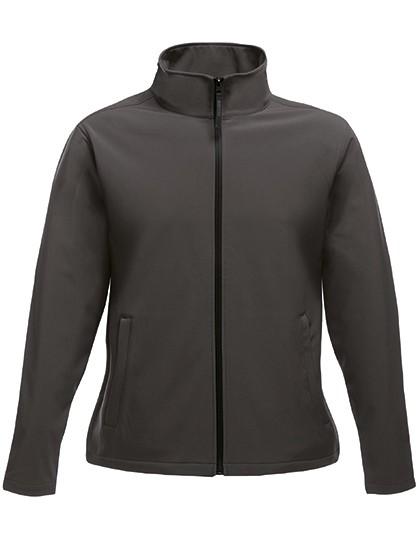 RG629 Regatta Standout Women´s Ablaze Printable Softshell Jacket