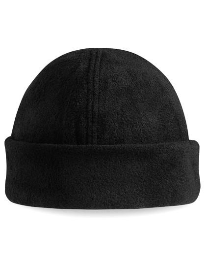 CB243 Beechfield Suprafleece™ Ski Hat