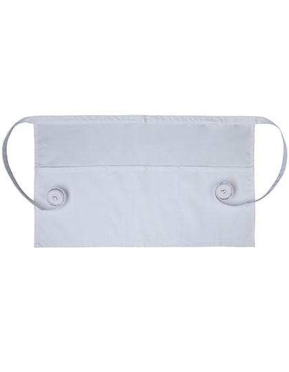 KY101 Karlowsky Vorbinder Basic mit Tasche