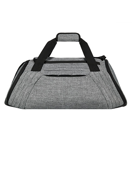 BS17174 bags2GO Allround Sports Bag - Baltimore