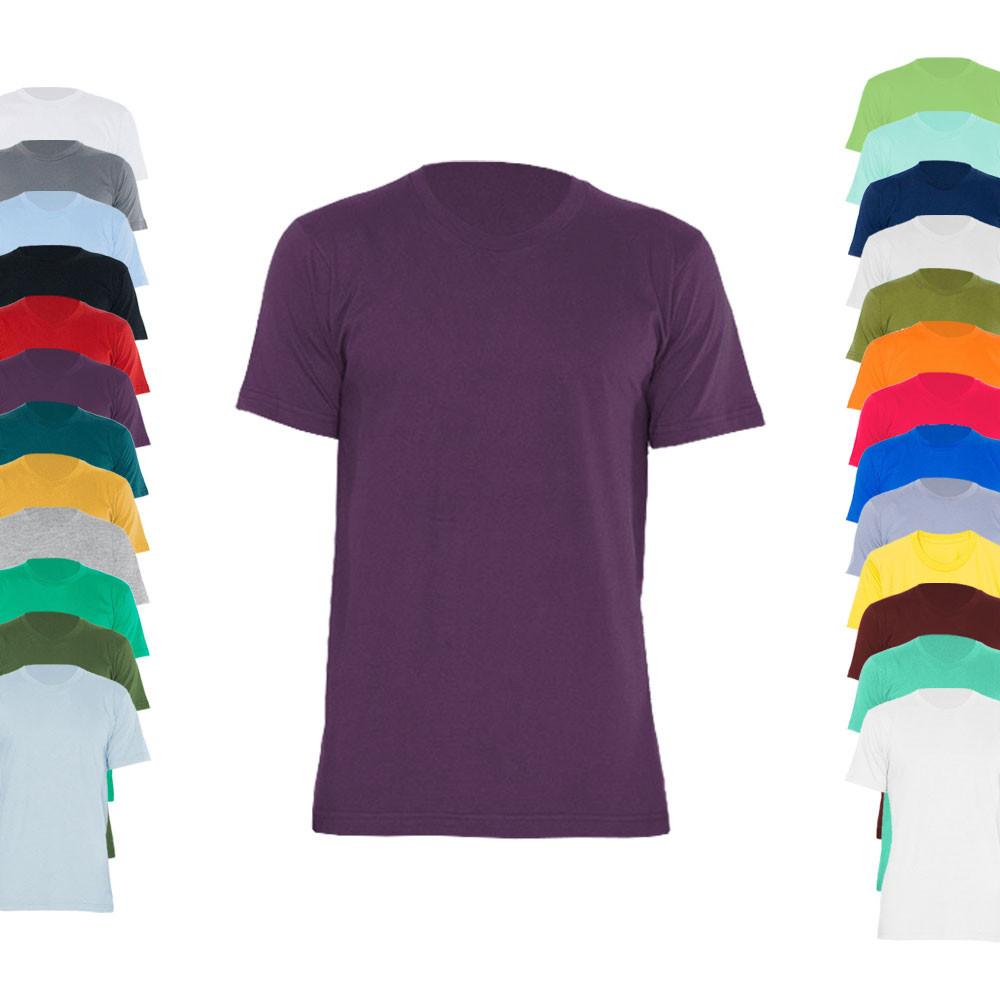 Sols Damen T-Shirt LADIES T-SHIRT MISS Kurzarm Rundhals S-XXL L225 NEU