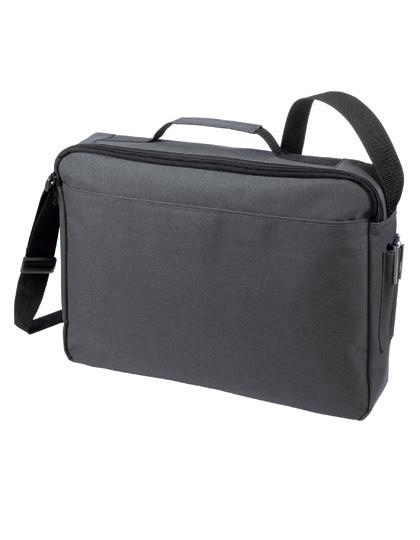 HF5510 Halfar Congress Bag Basic
