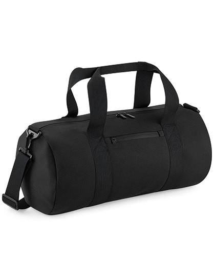 BG166 BagBase Scuba Barrel Bag