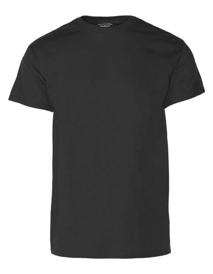 G8000 Gildan DryBlend® T-Shirt