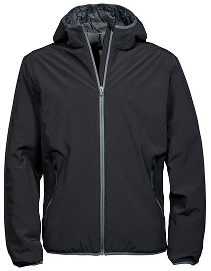 TJ9650N Tee Jays Mens´Competition Jacket