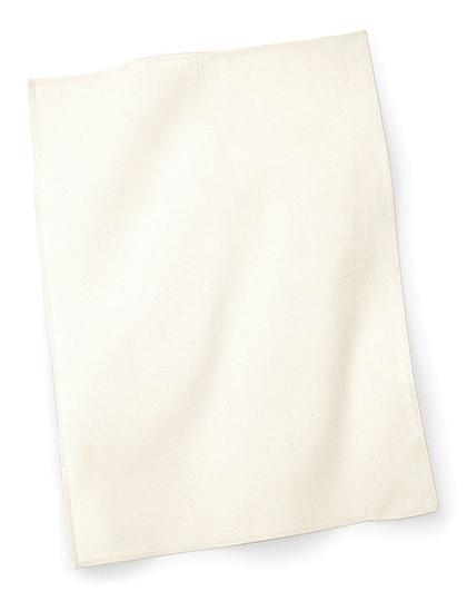 WM701 Westford Mill Tea Towel