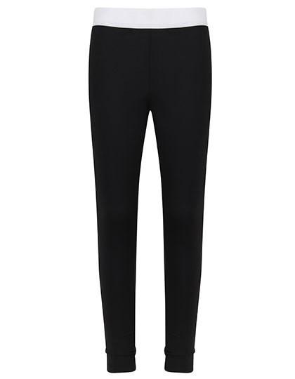 SM426 SF Minni Kids´ Fashion Leggings
