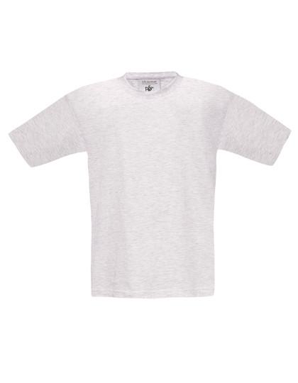 BCTK301 B&C T-Shirt Exact 190 / Kids