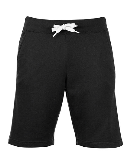 L233 SOL´S Mens Short June