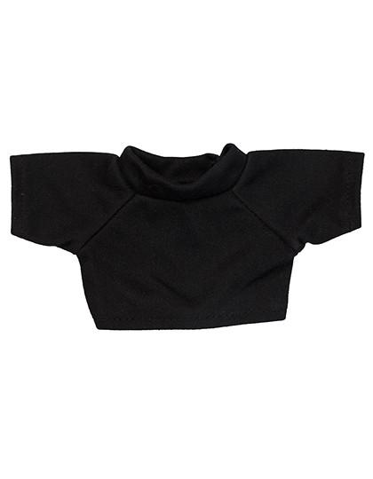 MBW40910 mbw Mini-T-Shirt