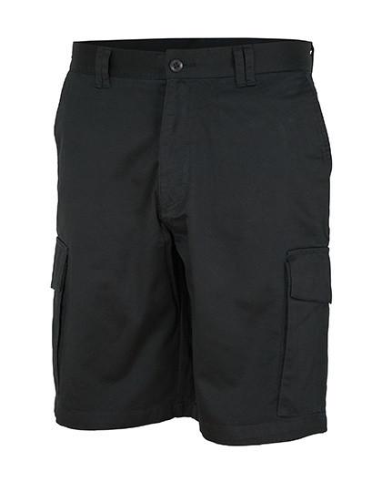 CR486 Carson Classic Casuals Classic Cargo Shorts