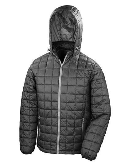 RT401 Result Urban Blizzard Jacket