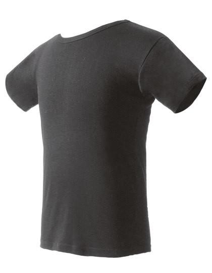 NH140 Nath T-Shirt K1