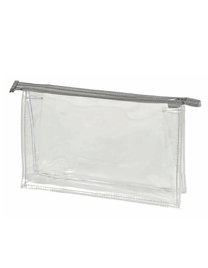 HF0177 Halfar Zipper Bag Universal