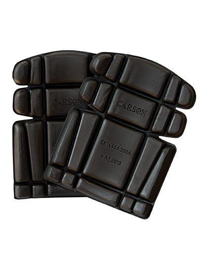 CR801 Carson Contrast Knee Pads
