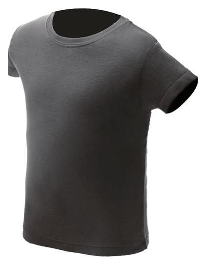 NH140K Nath Kids T-Shirt
