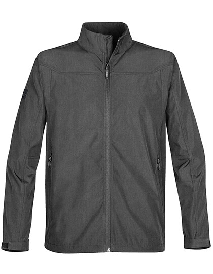 ST79 Stormtech Men´s Endurance Softshell Jacket
