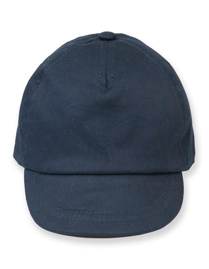 LW090 Larkwood Baby Cap