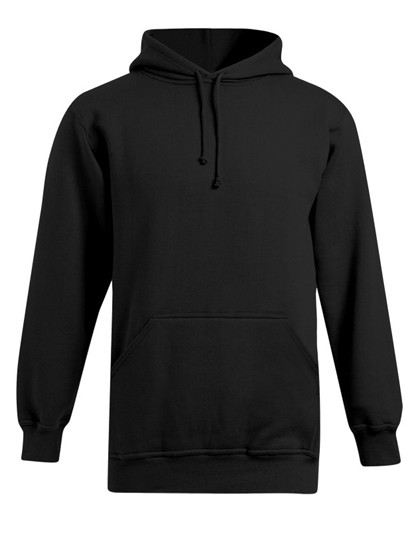 E2190 Promodoro Men´s Hoody 80/20 Heavy