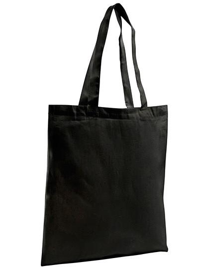 LB76900 SOL´S Bags Bi-Ethic Organic Shopping Bag Zen