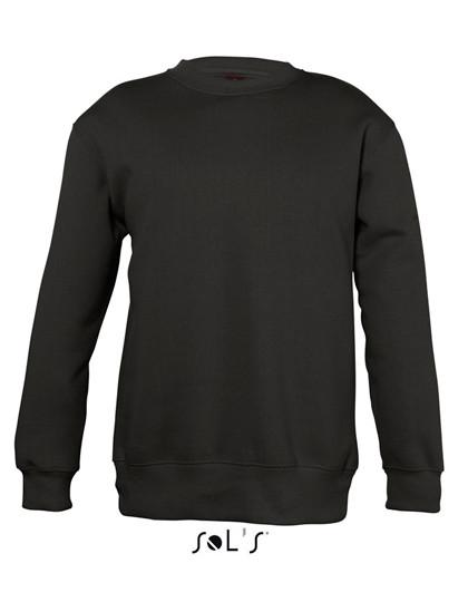L311K SOL´S Kids Sweatshirt New Supreme