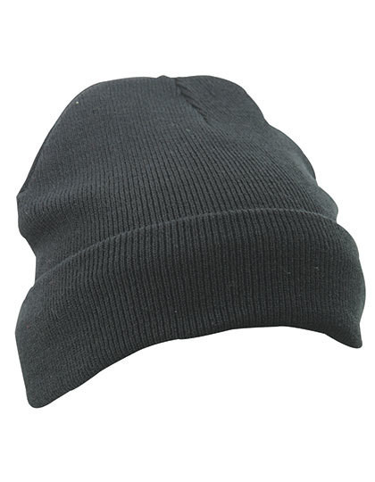 MB7551 myrtle beach Knitted Cap Thinsulate™