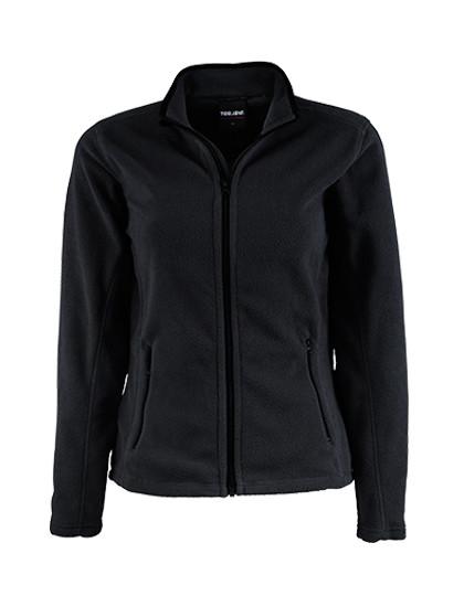 TJ9170 Tee Jays Ladies Active Fleece