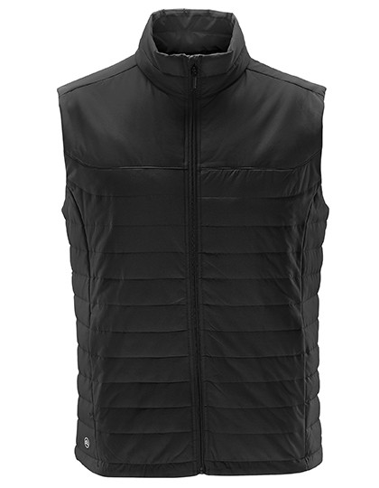 ST82 Stormtech Mens Nautilus Quilted Bodywarmer