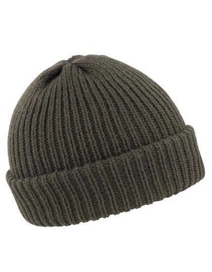 RC159 Result Winter Essentials Whistler Hat