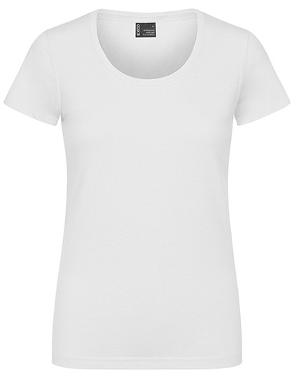 CD3075 EXCD by Promodoro Women´s T-Shirt