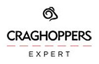 Craghoppers Expert