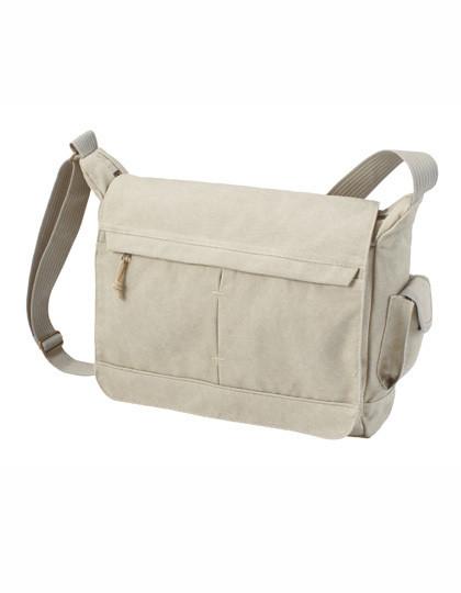 HF2759 Halfar Shoulder Bag Nature