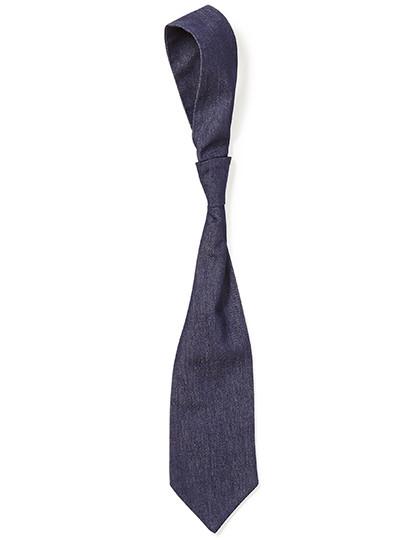 CGW4350 CG Workwear Krawatte Frisa Lady