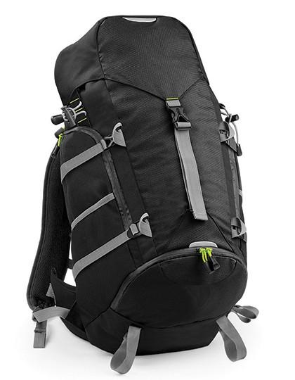 QX530 Quadra SLX 30 Litre Backpack