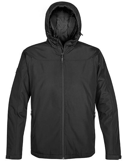 ST77 Stormtech Men´s Endurance Thermal Shell Jacket